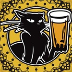 November+Beer+Dinner+at+HopCat+with+Dogfish+Head+Brewery