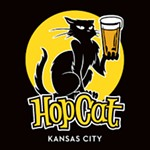 Monthly+Beer+Dinner+at+HopCat